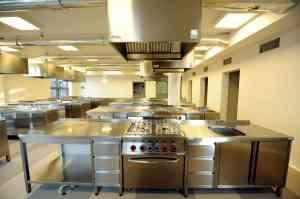 3_kampus pracownia gastronomiczna