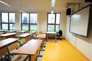 4_kampus sala lekcyjna