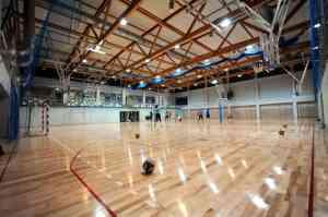 6_kampus sala gimnastyczna