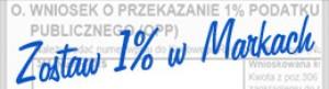 cropped-zostaw-1-procent-c1.jpg
