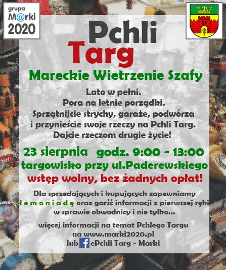 pchli-targ-sierpień