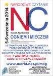 narodowe-czytanie-630x900