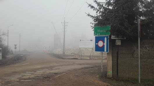 zabkowska